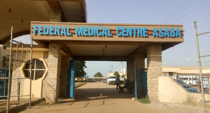 Medical Jobs And Residency Vacancies At Fmc Asaba, Delta State